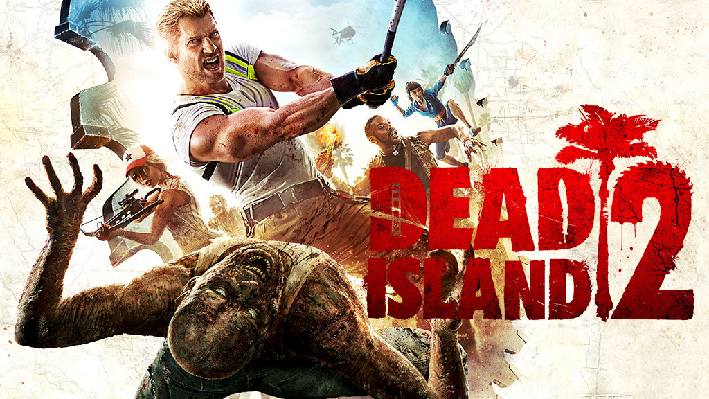 Dead Island 2 Comes Back From the Dead to Bring You Zombies Coming Back From the Dead