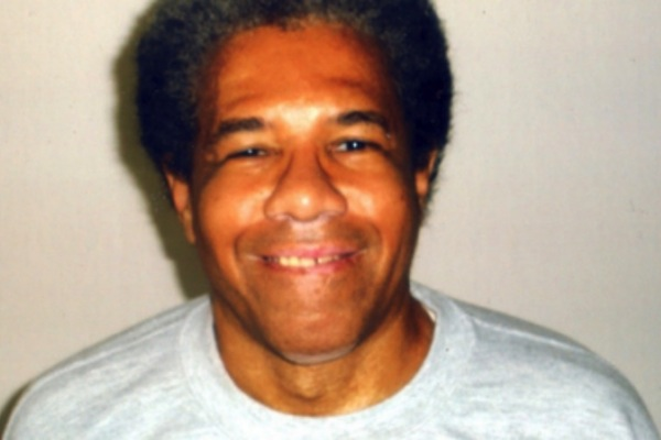 things that will make you feel less lonely, albert woodfox solitary confinement