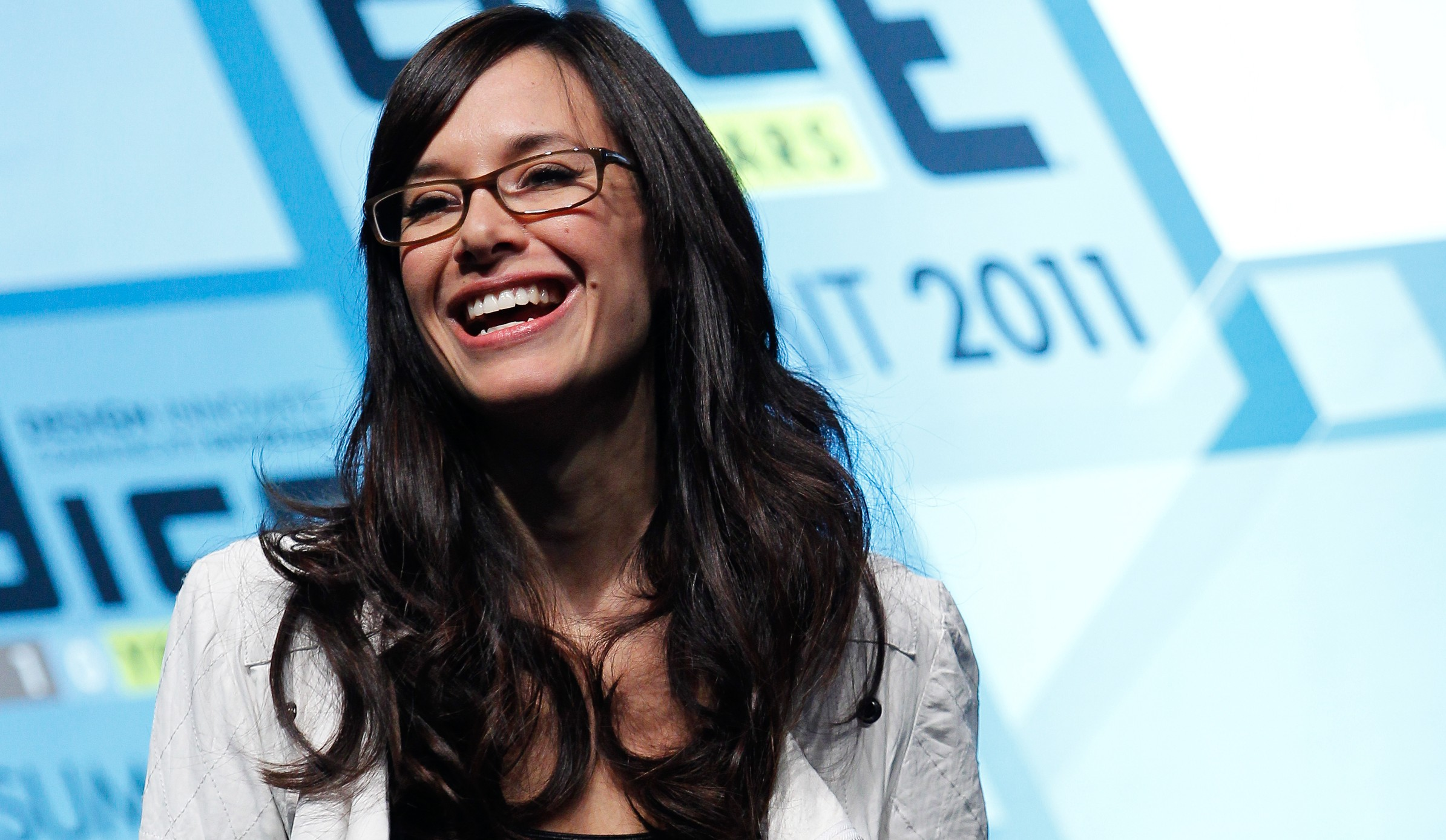 Assassin's Creed producer Jade Raymond has left Ubisoft