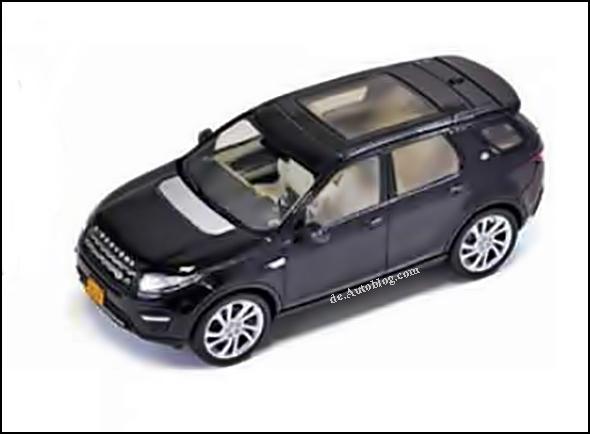 Land Rover, Range Rover, Evoque. Erlkönig, spy shot, Land Rover Discovery Sport 2015, Land Rover Discovery Sport, Land Rover Discovery, video, fotos, bilder, leaked, teaser, leaked, ungetarnt, durchgesickert, freelander