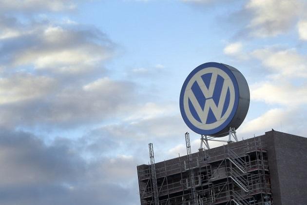 VWの排ガス不正、問題解決には2種類の排出ガス制御システムに合わせた異なる対処法が必要