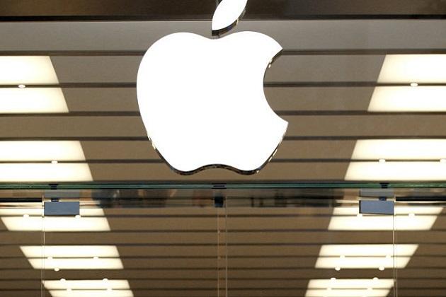 アップル、Apple Watchなどを手掛けたボブ・マンスフィールド氏を自動車プロジェクトの責任者に起用