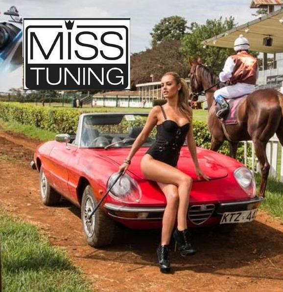 2014, Autokalender, Erotikkalender, featured, fotos, girls, Veronika Klimovits,  Miss Tuning, Miss Tuning 2014, Miss Tuning Kalender, Miss Tuning kalender 2015, sexy, Tuning World Bodensee, nackt, making of