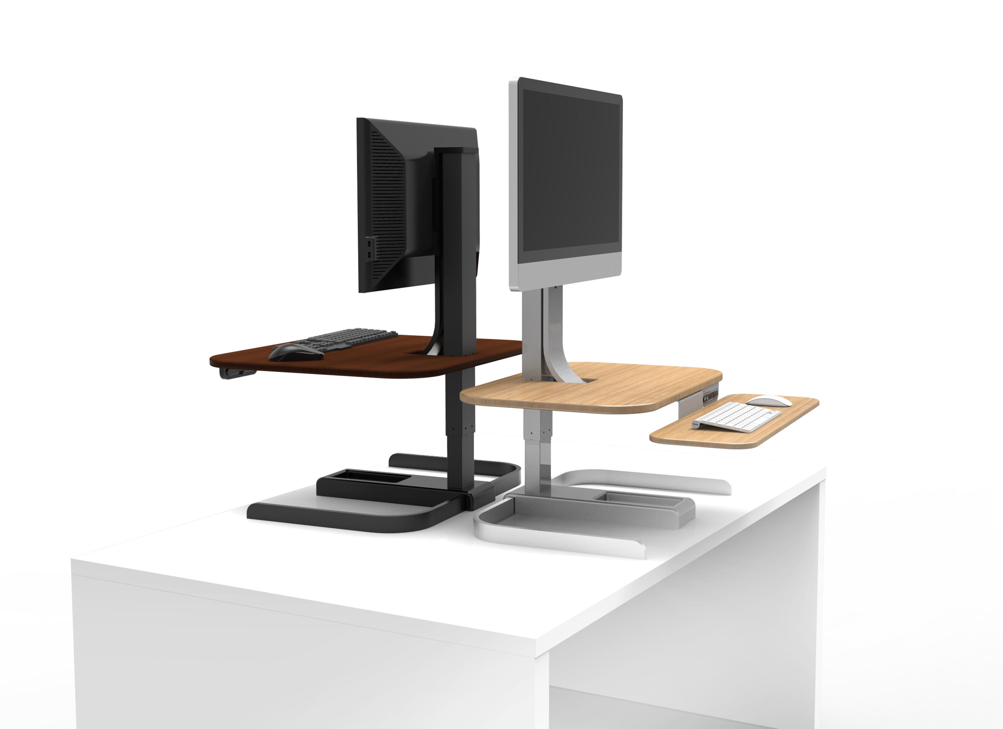 CrossOver convierte tu escritorio en el puesto de trabajo que siempre soñaste
