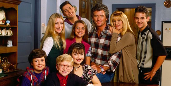 Childhood Shows You Want to See Streaming