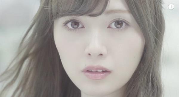 乃木坂46、『羽根の記憶』MVのメンバー全員が美少女で可愛すぎる【動画】