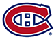 ZodiacHockey
