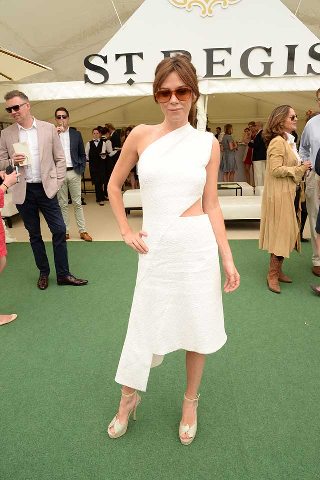 Anna-friel-laura-whitmore-polo-cup