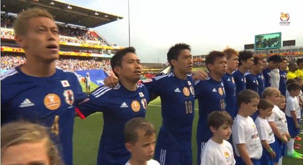【アジアカップ】ライバル国イラン「日本弱い」 日本戦を見た海外サポーターの反応まとめ
