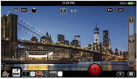 Vizzywig 8xHD screenshot