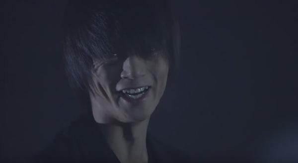 『デスノート』最終回の窪田正孝の演技がスゴすぎる! 「窪田劇場」「完全に神」