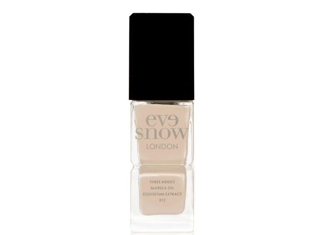 Eve Snow CC Cream