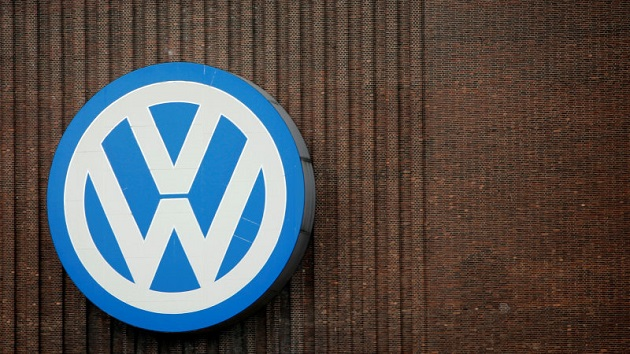フォルクスワーゲン、コスト削減のために40車種を廃止?