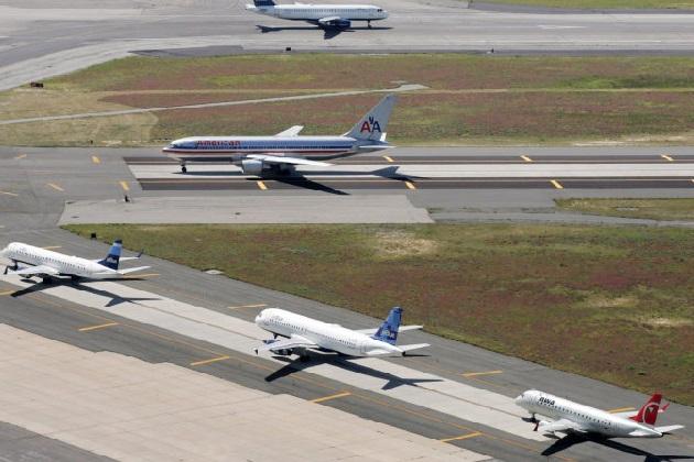 車よりも飛行機移動の方が燃費効率が良いという調査結果