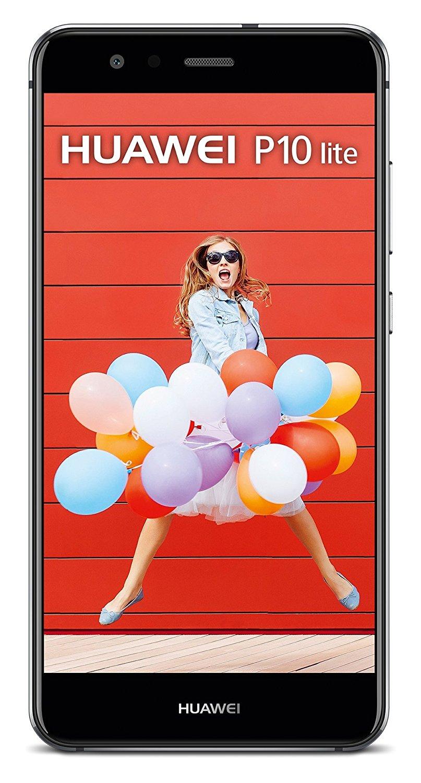 Idee regalo natale 10 smartphone in offerta su amazon for Offerta buoni regalo amazon