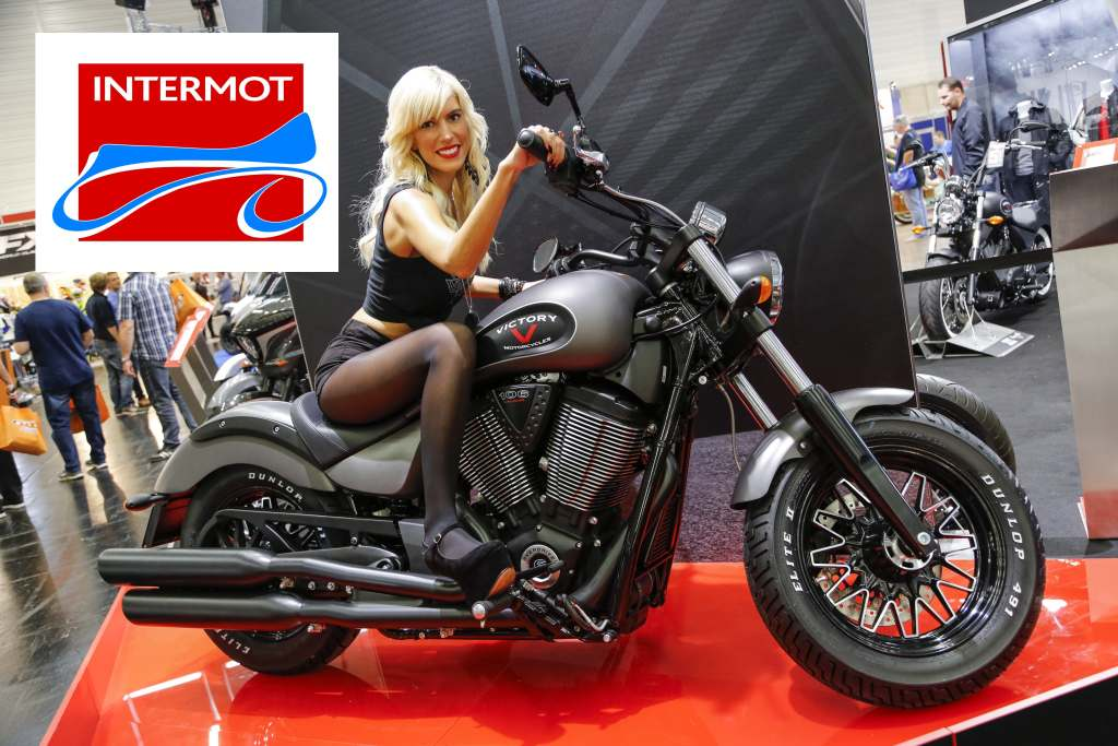 Biker, Motorradmesse, Intermot, Motorrad show, Zubehör, Motorrad, BMW, Ducati, Harley-Davidson, Honda, Kawasaki, KTM, Suzuki, Piaggio, Triumph,   Yamaha,  Husqvarna,  Victory,  Polaris, Indian, Rundgang, messe, featured, ATV, Intermot 2014
