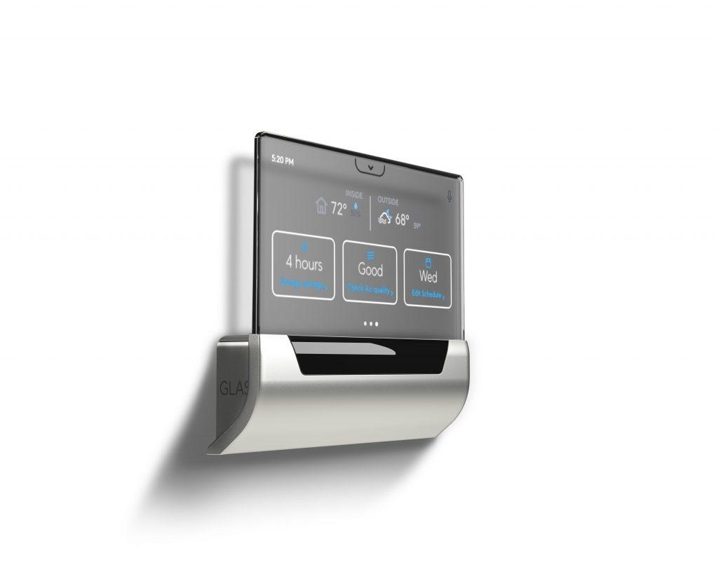 Cortana controlará la temperatura de tu casa por 319 dólares
