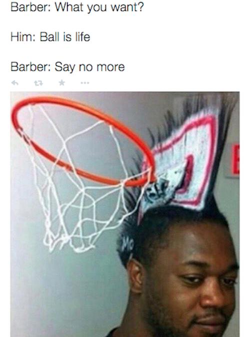 Barber Memes : barber meme, best of the barber meme