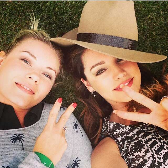 Kelly-brook-coachella-festival