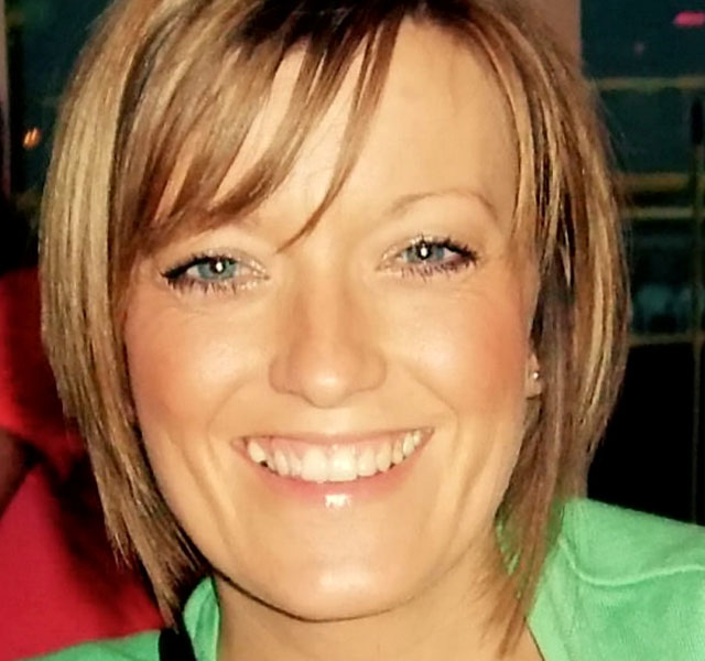 Mum told she'd never had cancer - four days after having breast cancer surgery