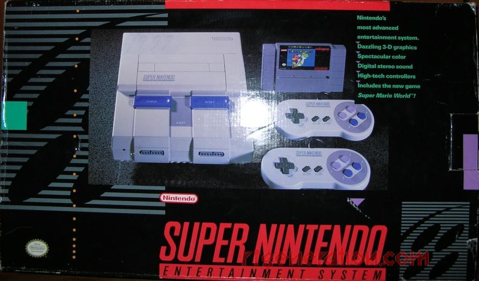 10 Coolest console bundles of all time!