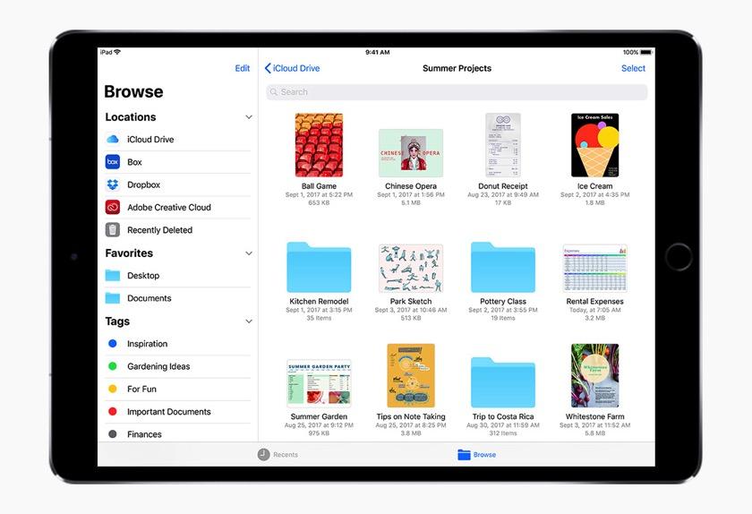 Neue Apple-Produkte bei Zulassungsbehörde gesichtet