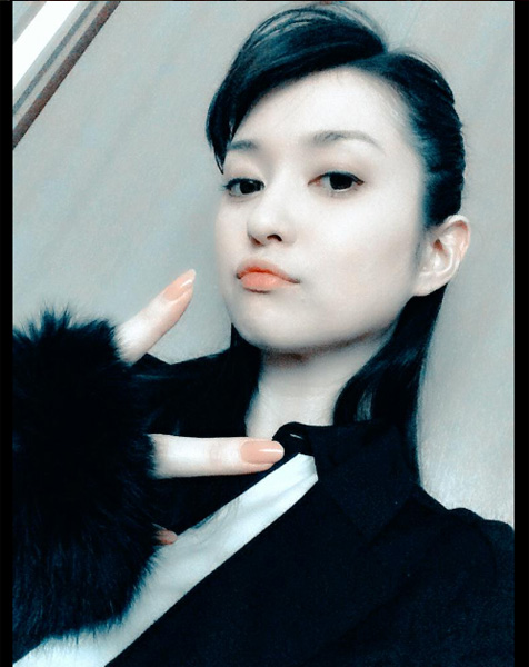 古手川祐子の画像 p1_33