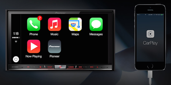 apple-carplay-pioneer-nex-actualizacion