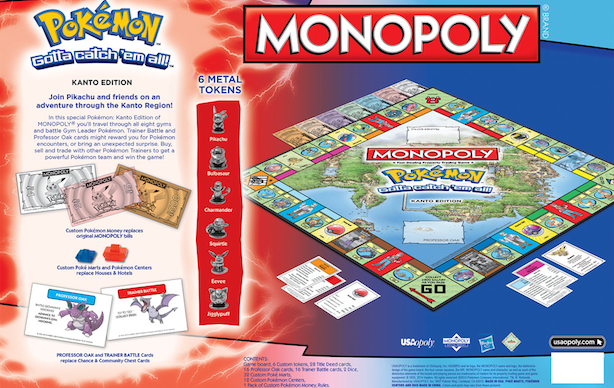 monopoly and fair return A monopoly (from greek  an accountant who has prepared a consumer's tax return has information that can be used to charge customers based on an estimate .