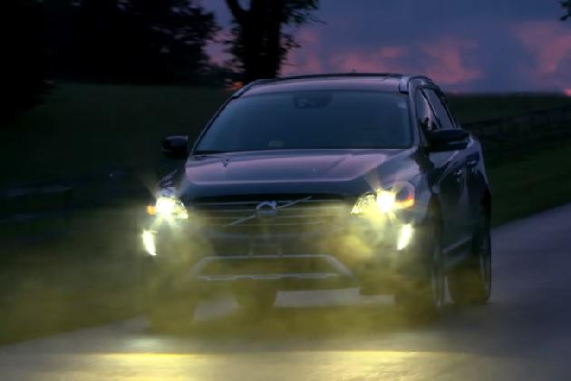 【ビデオ】米国IIHSによるヘッドライト試験、37車種の中型クロスオーバーSUVで最高評価を獲得したのは2車種のみ