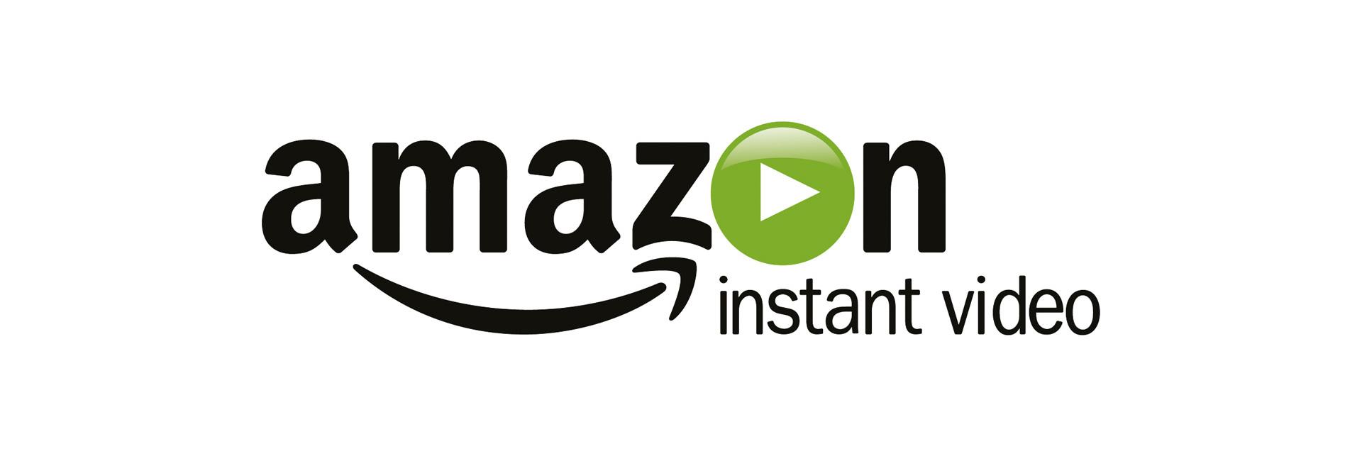 Amazon Prime Videos Kann Man Jetzt Auf Android Auch Auf