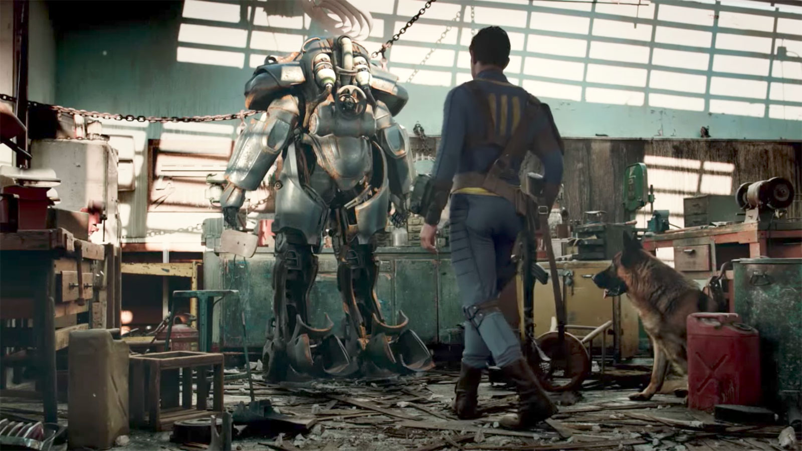 fallout-4-power-armor.jpg