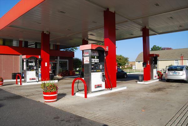 たった16年間で倍の価格に?1998年のガソリン価格が安すぎる