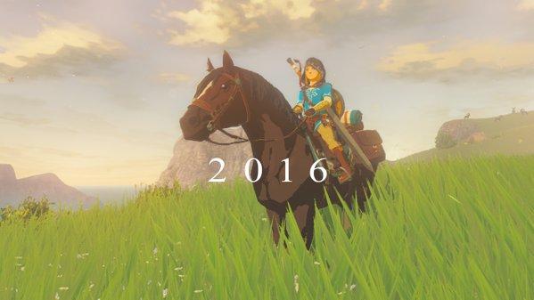 Next for Nintendo: Zelda reboots, fresh Splatoon gear and more