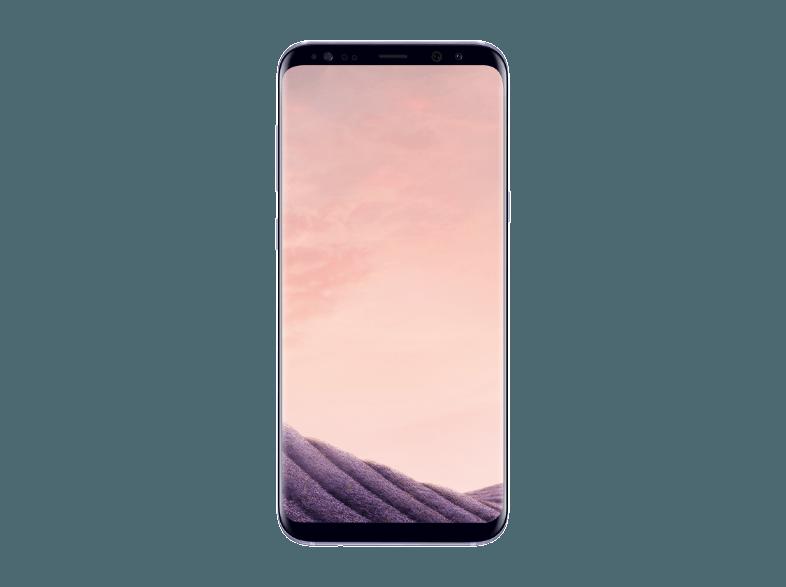 Unser Black Friday Tipp: Samsung Galaxy S8+ für 561€