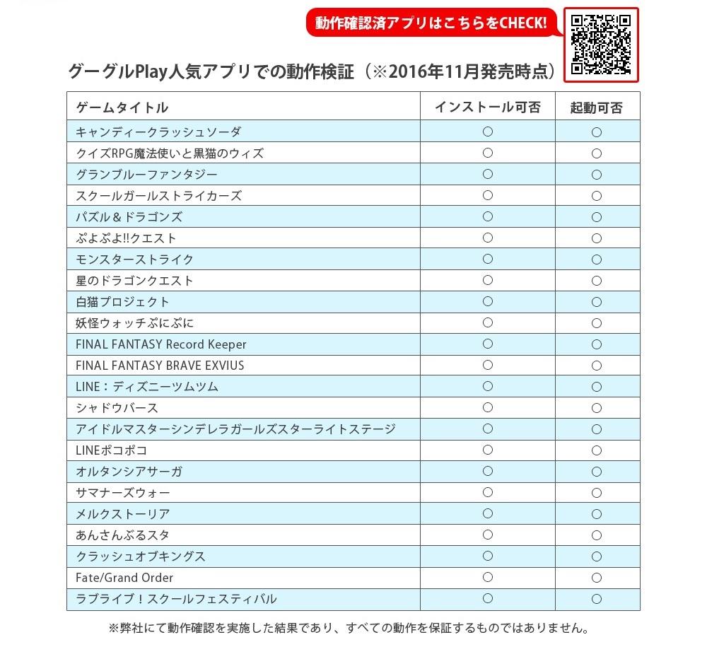 ゲーミング タブレット アプリ [無断転載禁止]©2ch.netYouTube動画>9本 ->画像>193枚