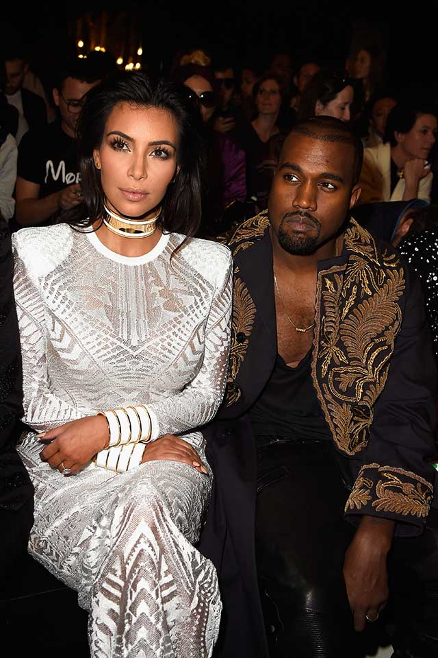 kim-kardashian-kanye-west-booed-at-paris-fashion-week