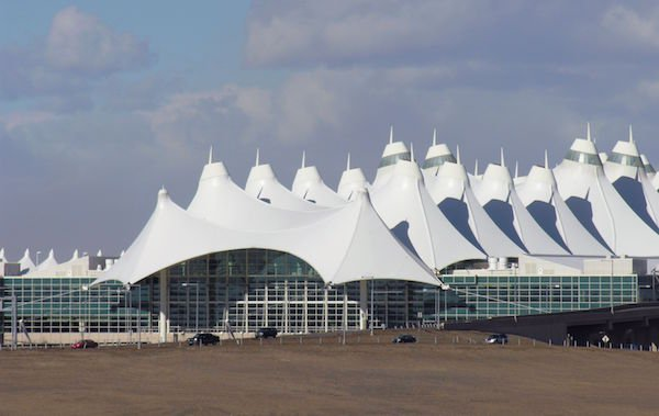 The Eight Worst Airports For Flight Delays