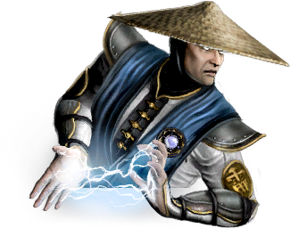 Mortal Kombat's Cheapest Characters