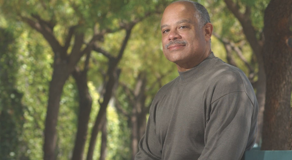 Mark Dean designed the first PC while breaking racial barriers