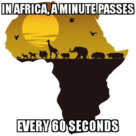 obvious facts, obvious fact memes, minutes passes every 60 seconds
