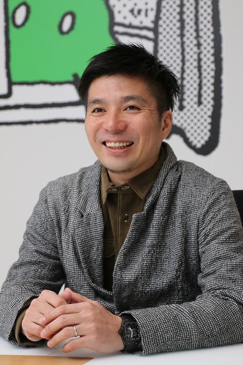 麻雀最強位・CA藤田社長が博報堂との企業対抗戦を開催「麻雀は趣味じゃなく仕事です」