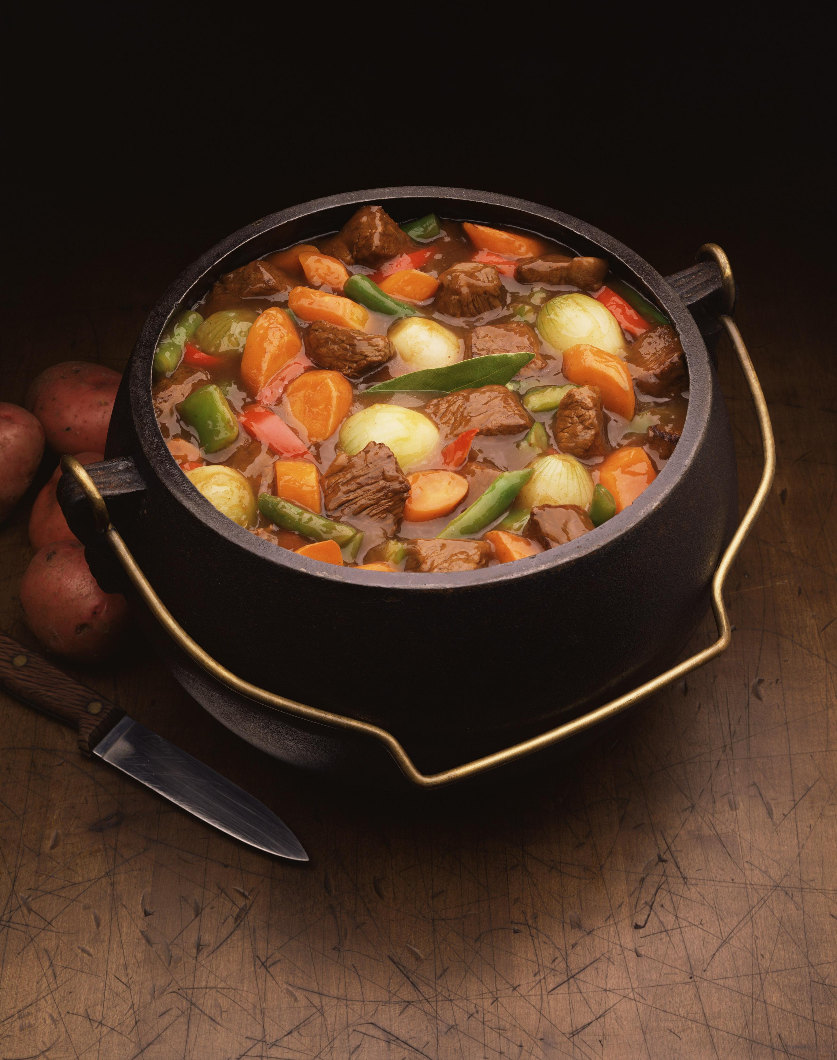 the best slow cooker recipes aol food. Black Bedroom Furniture Sets. Home Design Ideas