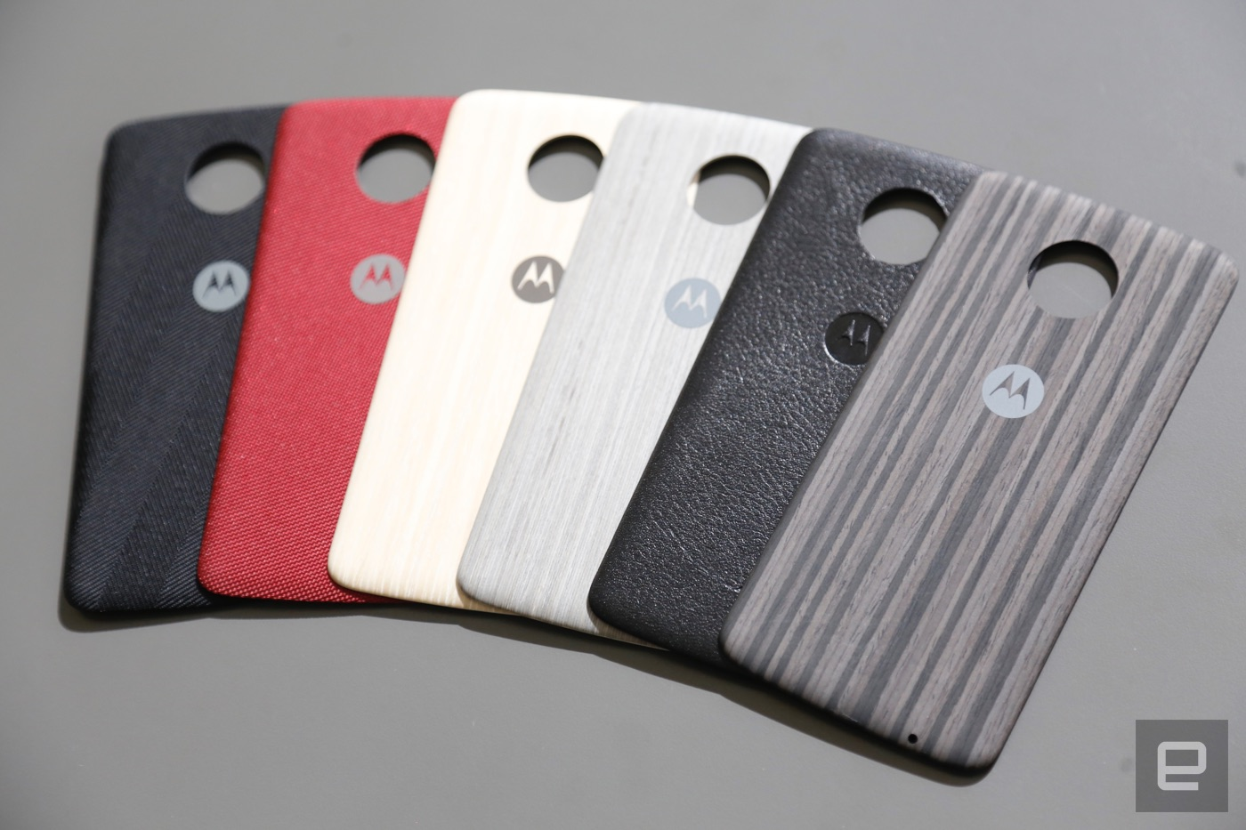 The Moto Z and Z Force are as controversial as they are ambitious