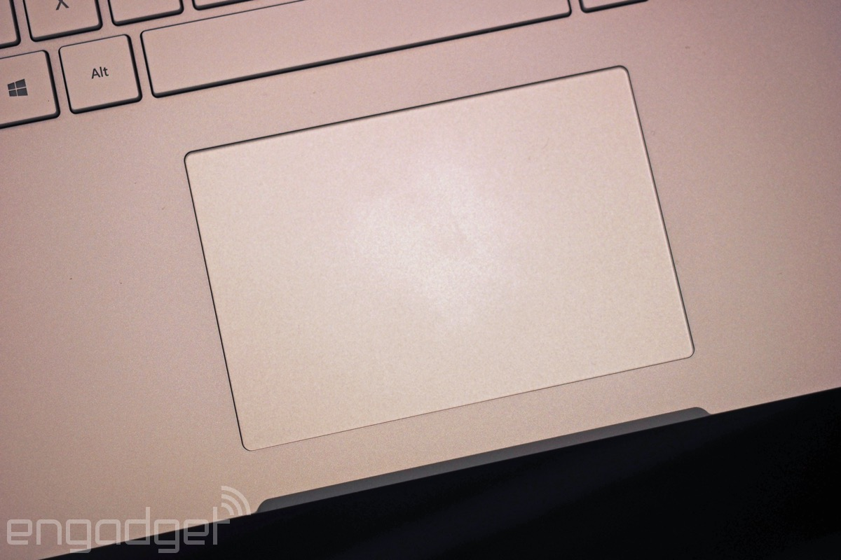 Surface Book review: the ultimate laptop, even if it isn't perfect