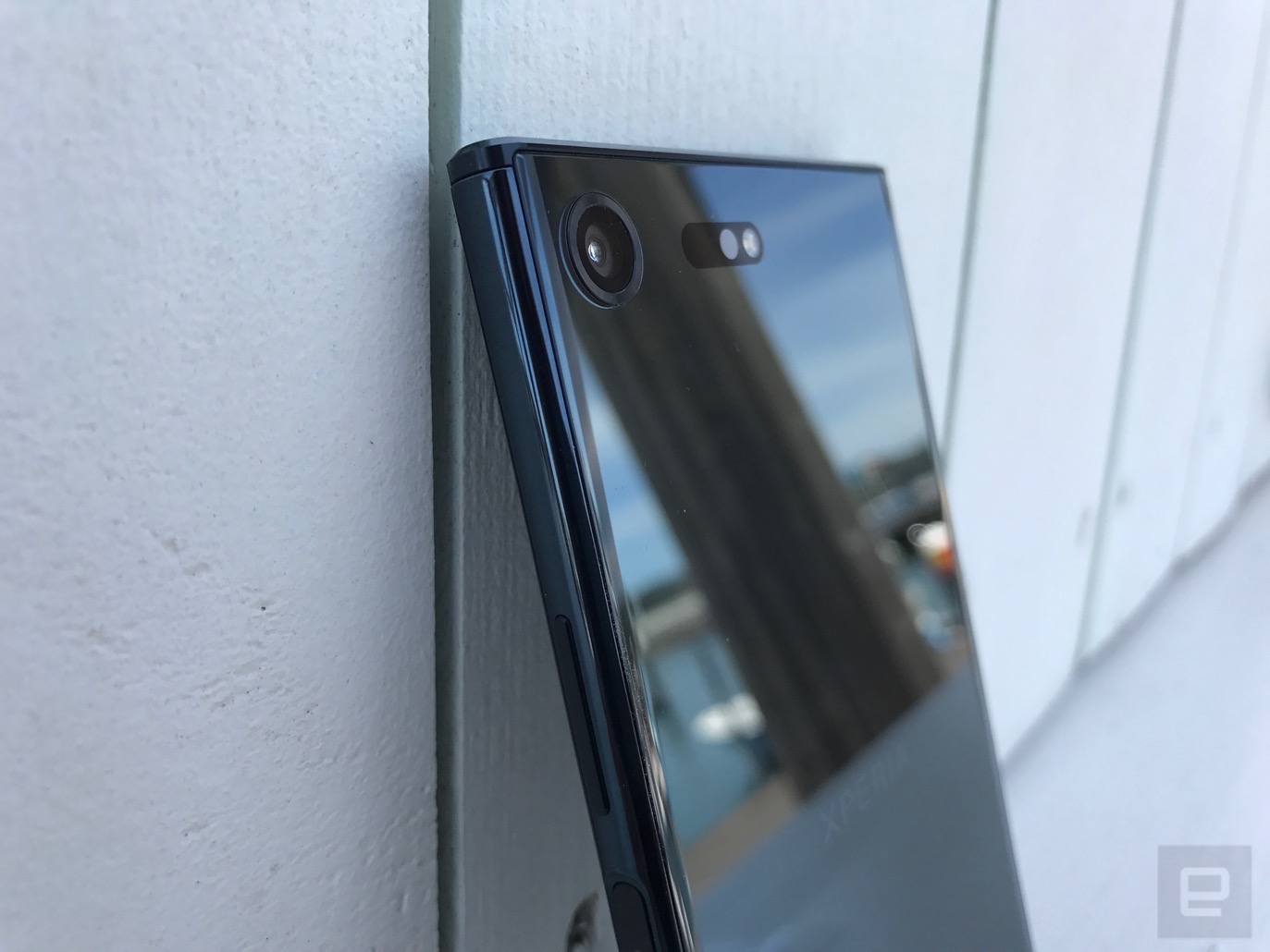Probamos la cámara del Sony Xperia XZ Premium: ¿ha conseguido finalmente impresionarnos?