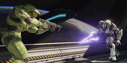 halo matchmaking fixed yet Halo 5 matchmaking split screen - if you are a middle-aged woman looking to have a good time dating man half your age, this advertisement is for you register and search over 40 million.