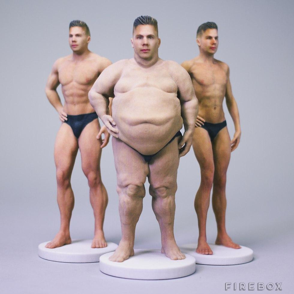 Nackt Patches- aber welcher? - sims-3net - Forum