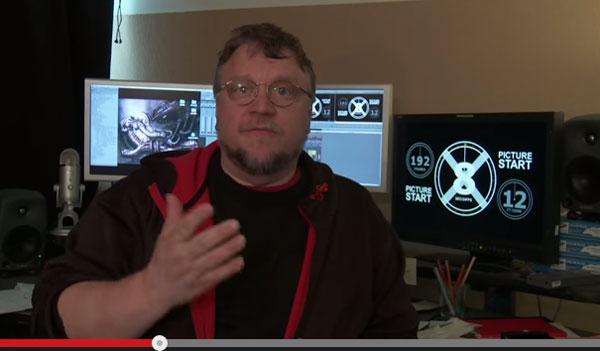 『パシフィック・リム2』デル・トロ監督が自ら発表「沢山の怪獣、イェガーが出る!」