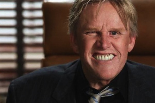 celebrity donald trump endorsers, celebrity donald trump supporters, celebrity donald trump advocates, gary busey